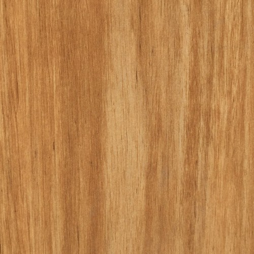 Cottage Collection Laminate