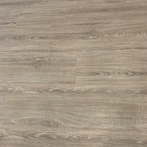 Grey Oak - Hybrid Flooring