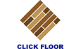 CHEAP LAMINATE FLOORING MELBOURNE